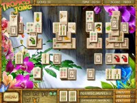 Mac Download Tropico Jong Games Free