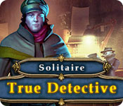 Free True Detective Solitaire Mac Game
