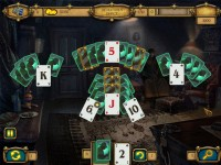 Free True Detective Solitaire Mac Game Download