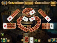 Download True Detective Solitaire Mac Games Free