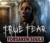 Free True Fear: Forsaken Souls Mac Game
