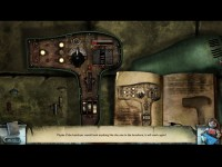 Download True Fear: Forsaken Souls Mac Games Free