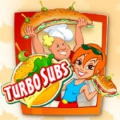 Free Turbo Subs Mac Game