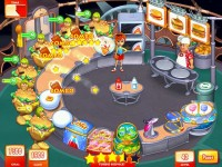 Download Turbo Subs Mac Games Free