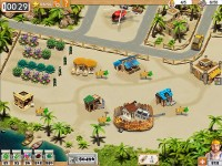 Free TV Farm 2 Mac Game Download