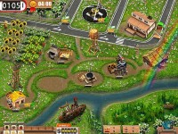 Free TV Farm Mac Game Download