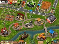 Download TV Farm Mac Games Free
