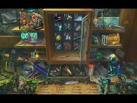 Free Twilight Phenomena: Strange Menagerie Collector's Edition Mac Game Download