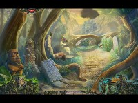 Free Twilight Phenomena: Strange Menagerie Collector's Edition Mac Game Free