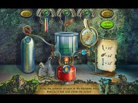 Download Twilight Phenomena: Strange Menagerie Collector's Edition Mac Games Free