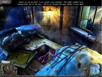 Download Twisted Lands: Insomniac Mac Games Free