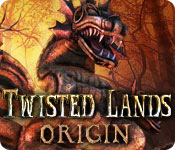 Free Twisted Lands: Origin Mac Game