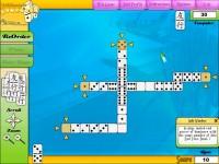 Free Ultimate Dominoes Mac Game Download