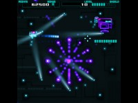 Free Ultratron Mac Game Download