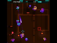Mac Download Ultratron Games Free