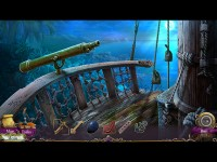 Free Uncharted Tides: Port Royal Mac Game Download