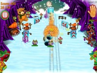 Download Undead Tidings Mac Games Free