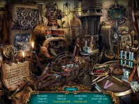 Free Unfinished Tales: Illicit Love Collector's Edition Mac Game Free