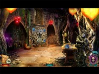 Unfinished Tales: Illicit Love for Mac Download screenshot 2