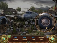 Free Unsolved Mystery Club: Amelia Earhart Mac Game Download