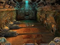 Download Unsolved Mystery Club: Ancient Astronauts Mac Games Free