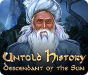 Free Untold History: Descendant of the Sun Mac Game