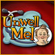 Unwell Mel Mac Games Downloads image small