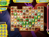 Free Unwell Mel Mac Game Download