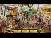 Free Vacation Adventures: Cruise Director 2 Mac Game Download