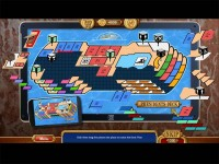 Download Vacation Adventures: Cruise Director 2 Mac Games Free