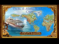 Free Vacation Adventures: Cruise Director 3 Mac Game Free