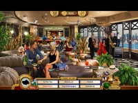 Download Vacation Adventures: Cruise Director 3 Mac Games Free