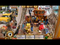 Download Vacation Adventures: Cruise Director 6 Collector's Edition Mac Games Free