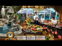Free Vacation Adventures: Cruise Director 6 Mac Game Download