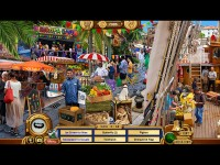 Download Vacation Adventures: Cruise Director 7 Collector's Edition Mac Games Free