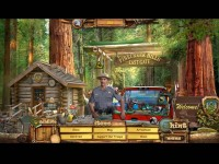 Free Vacation Adventures: Park Ranger 2 Mac Game Download