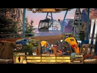 Download Vacation Adventures: Park Ranger 2 Mac Games Free