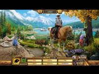 Free Vacation Adventures: Park Ranger 3 Mac Game Download