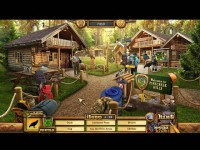Download Vacation Adventures: Park Ranger 3 Mac Games Free