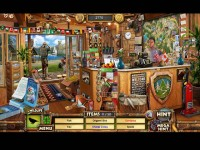 Download Vacation Adventures: Park Ranger 4 Mac Games Free