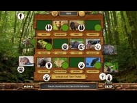 Free Vacation Adventures: Park Ranger 5 Mac Game Free