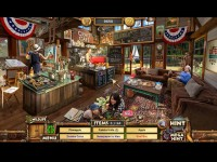 Download Vacation Adventures: Park Ranger 5 Mac Games Free