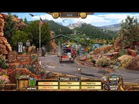 Free Vacation Adventures: Park Ranger 6 Mac Game Free
