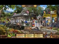 Free Vacation Adventures: Park Ranger 7 Mac Game Download
