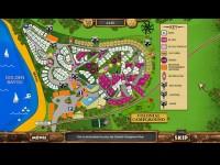 Free Vacation Adventures: Park Ranger 7 Mac Game Free