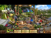 Download Vacation Adventures: Park Ranger 8 Mac Games Free