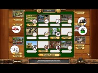 Free Vacation Adventures: Park Ranger 9 Collector's Edition Mac Game Free