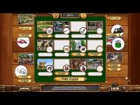 Vacation Adventures: Park Ranger 9 for Mac Download screenshot 2