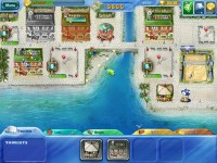 Free Vacation Mogul Mac Game Download