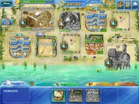 Download Vacation Mogul Mac Games Free